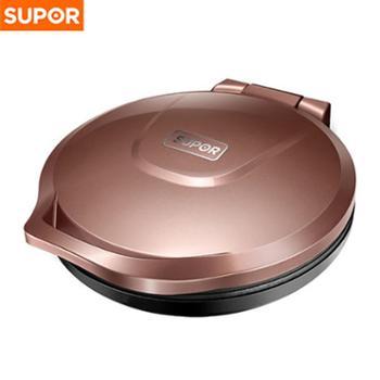 苏泊尔/Supor家用双面悬浮加热电饼铛JJ30A848