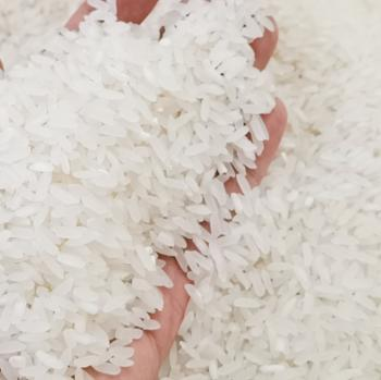 红土 奉节大米 10kg