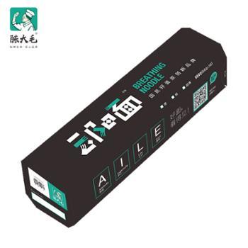 陈大毛 云阳菊芋面 660g*3/盒