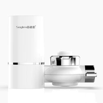 苏格伦净水器QF200