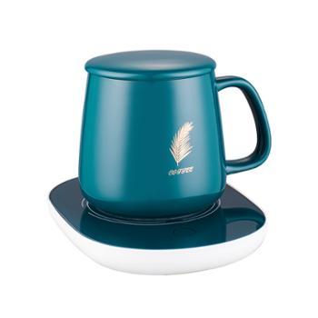 科顺/Kesun 智能55度恒温暖暖杯套装 PA-666