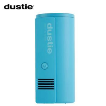 达氏空气消毒机净化器DAS135