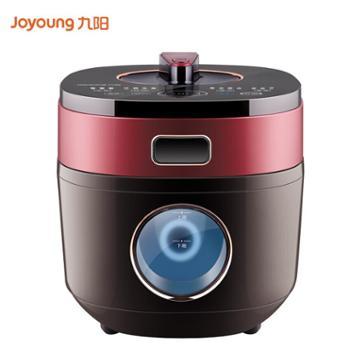 九阳/Joyoung水冷排气压力煲50K2