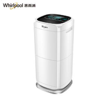 惠而浦/Whirlpool除湿机WD-DP802B