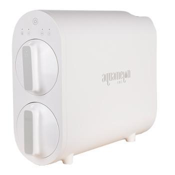 水美乐/AquaMelon双极复合滤芯反渗透纯水机AM-10105-1