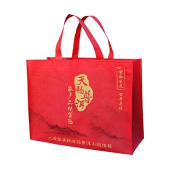 腮红娃娃礼包哈尼红米大礼盒400g*6块,2份装