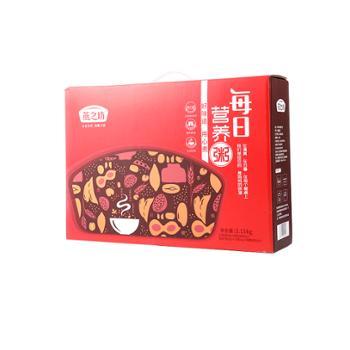 燕之坊 每日营养粥礼盒 3.15kg