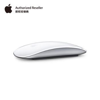 Apple Magic Mouse 2代 妙控鼠标