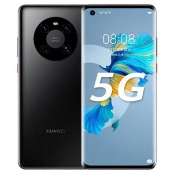 HUAWEI 华为Mate40E 4G手机 全网通 6.5英寸OLED曲面屏