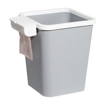 多派垃圾桶家用大号1个