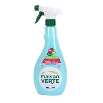 法国进口 碧庭桉树精油天然除菌消毒剂730ml
