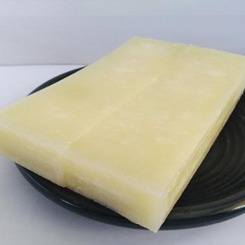 长虹半干奶豆腐蒙古奶豆腐250g