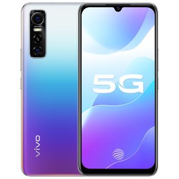vivo S7e活力版 5G全网通 拍照智能手机