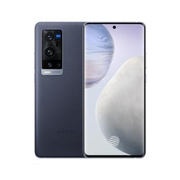vivo X60t Pro+ 骁龙888 120Hz刷新率 全网通5G手机