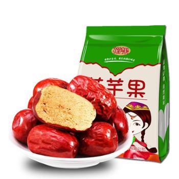 珍玉果粥红枣500*2包