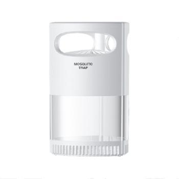 家用捕蚊灯驱蚊器新型可视灭蚊灯