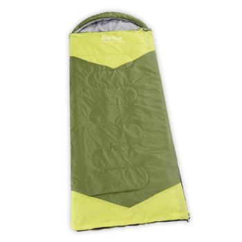 易威斯堡豪华四季睡袋ES-SD001