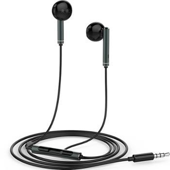 华为 半入耳式耳机金属板 AM116