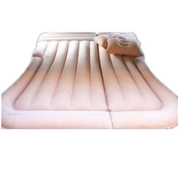SUV后备箱通用款车载充气床旅行床垫越野气垫床