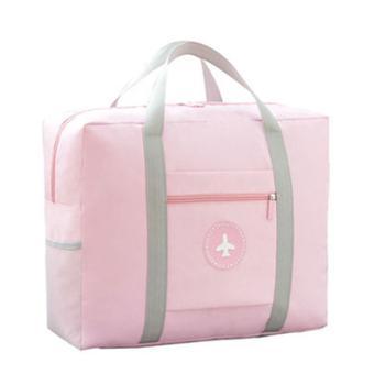 便携折叠收纳包大容量行李袋