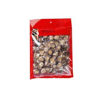 常椿 小香菇 190g
