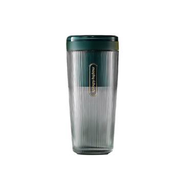 摩飞/MORPHY RICHARDS 无线便携充电榨汁机榨果汁杯 MR9800