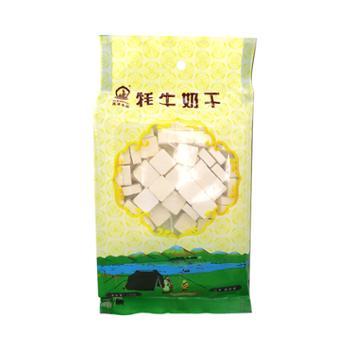 喜卓牦牛奶干(酸奶味)袋装150g