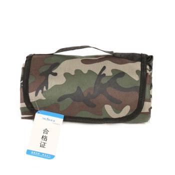 酷龙达(Coloda)品牌直营迷彩野餐垫CLD-YD018