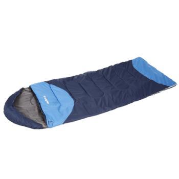 酷龙达(Coloda)品牌直营信封式睡袋CLD-SD001