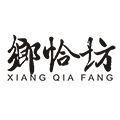 湖南乡恰坊食品有限公司