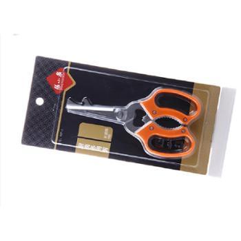 张小泉MP-3厨房多用剪刀