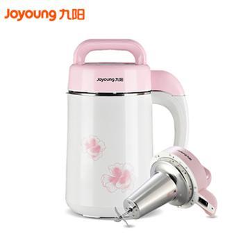 九阳/Joyoung豆浆机DJ12B-A01SG