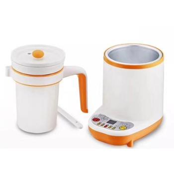 慧选电动智能养生杯0.6L1个装