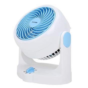 爱丽思/IRIS OHYAMA 空气循环扇/电风扇 PCF-HD15NC