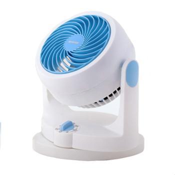 爱丽思/IRIS OHYAMA 空气循环扇/电风扇 PCF-HD15C