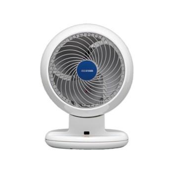 爱丽思/IRIS OHYAMA 空气循环扇/电风扇 PCF-C18C