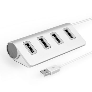 科洛昂 USB2.0HUB 集线器 K20