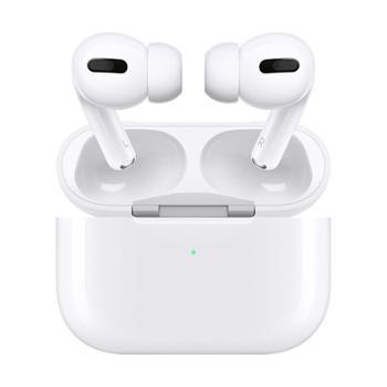 苹果AirPodsPro无线蓝牙耳机