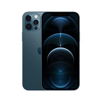 Apple2020款苹果iPhone12Pro支持移动联通电信5G双卡双待手机