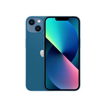 Apple苹果2021款iPhone13移动联通电信5G手机
