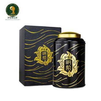 伊安莃红茶明前礼盒100g