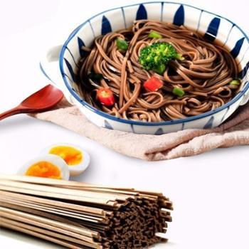 龙定海 酸辣荞麦面 150g*3袋