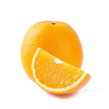 富淳fc赣南脐橙精选精品果10斤装单果果径70~75mm