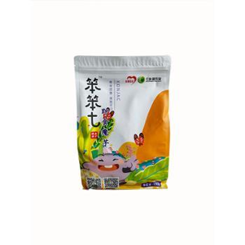 七叶莲即食魔芋500g