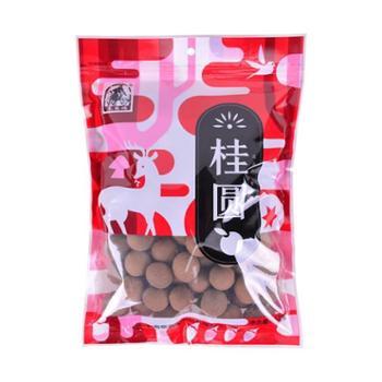 塞翁福桂圆450g
