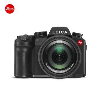 徕卡V-LUX5数码相机超大变焦镜头全新升级黑色19120