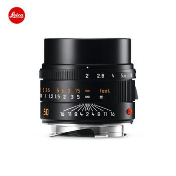 徕卡APO-M50mmf/2ASPH.镜头黑色11141