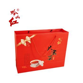 吟山红玫瑰八宝茶伴手礼/1260g