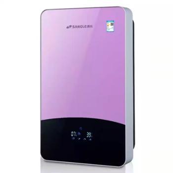 桑乐(SANGLE)速热热水器DSF-2055C