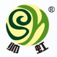 石屏县帅虹豆制品有限公司